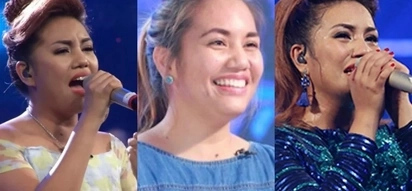 Bukod-tangi siya! Pinay triumphs as first foreign winner of 'Vietnam Idol'