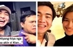 Ogie Diaz breaks his silence on his alleged connection to Erich Gonzales' admirer Xian Gaza! 'Yes. Kilala ko siya'