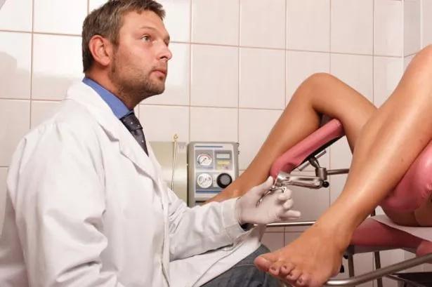 5 señales de que tu vagina va muy mal
