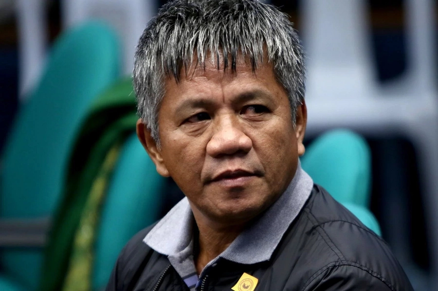Pimentel denies Senate protection for Matobato