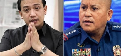 Karumal-dumal! Senators outraged at Bato's inaction for OFW's grisly EJK-related death