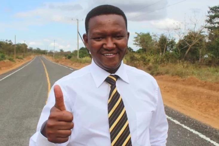 Kalonzo Musyoka vs. Alfred Mutua: How Dynamics Of Ukambani ...