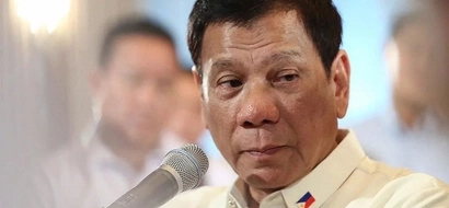 Palace expects Duterte to be center of attention at ASEAN Summit