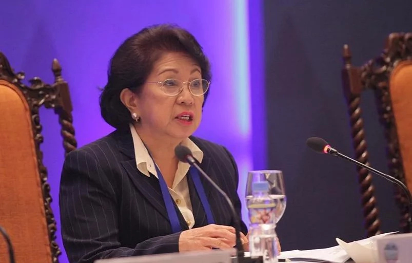 Duterte to undergo Ombudsman probe