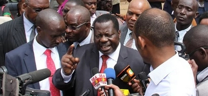 Teachers Unions Set For Another Battle In Days With TSC Over Pay