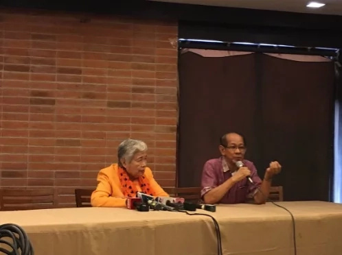 Briones outlines changes in DepEd