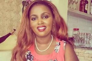 Wenye wivu wameze wembe: hii ndio nyumba ya kifahari ya binti wa Tabitha Karanja