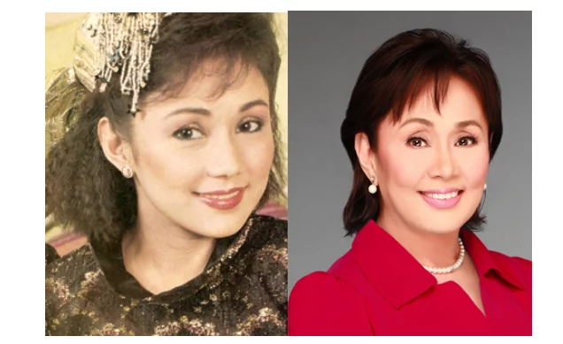 Ano nga ba ang sekreto nila? Lucy Torres, Dawn Zulueta, and celebs in their 40s reveals their beauty secrets