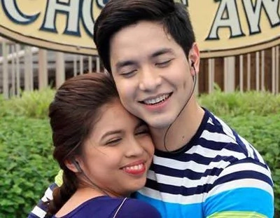 Alden Richards and Maine soon in a teleserye