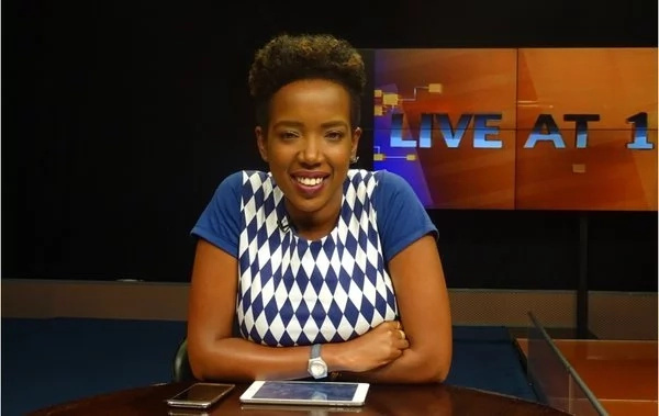 Terryanne Chebet set to make dramatic comeback to TV a year after being fired from Citizen