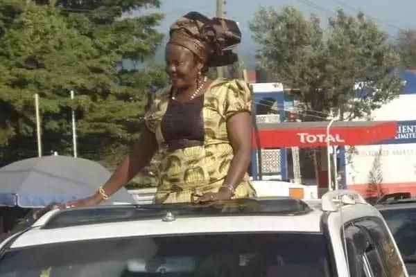 Huyu ndiye ODM wanafikiri atampiga Gavana wa Meru Peter Munya