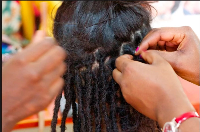 7 problems Nairobi women with locks wish they didn't endure