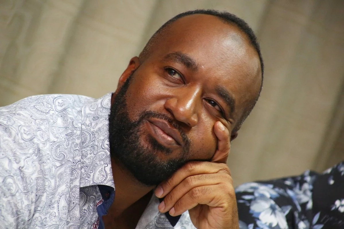 Don't protect Joho, police in Mombasa get orders