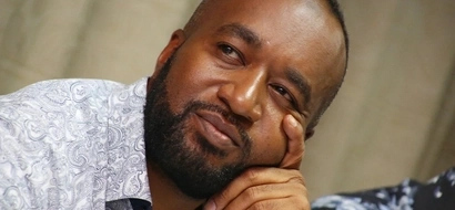 This viral document claims that Joho scored a D minus in KCSE(photos)