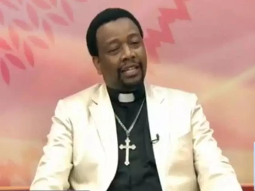 City pastor outlines gaps that should be addressed before national prayers are called