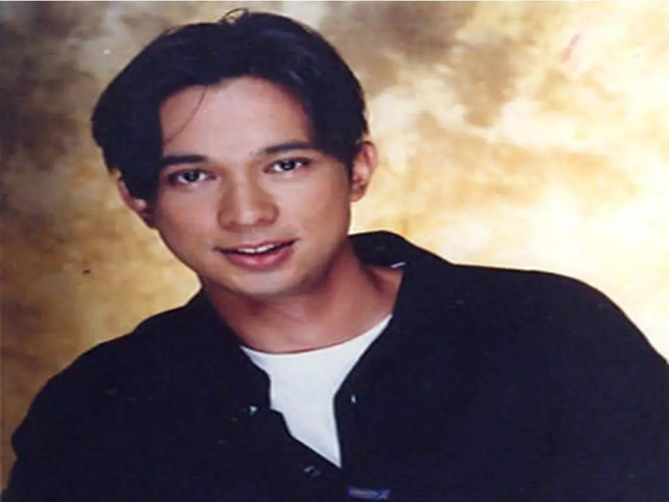 "The ""Crush Ng Bayan"" before - how do they look today? Walking down the memory lane of famous celebrity crushes before."