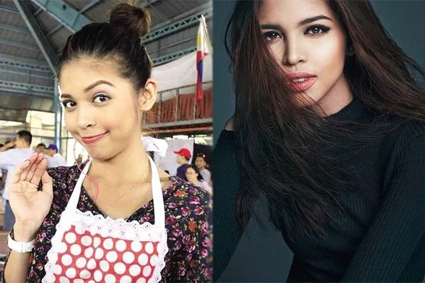 8 differences of Maine Mendoza from Yaya Dub