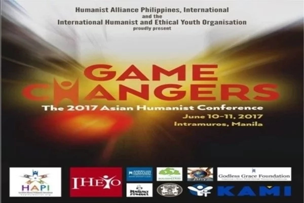 game-changers-asian-humanism-conference