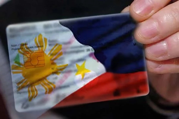 At Last! Philippine National ID system is Approved by House Committee