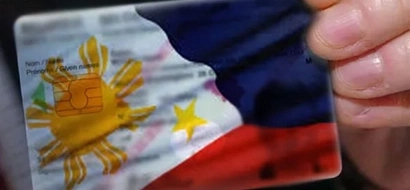 Good News! Philippine National ID system is Approved by House Committee