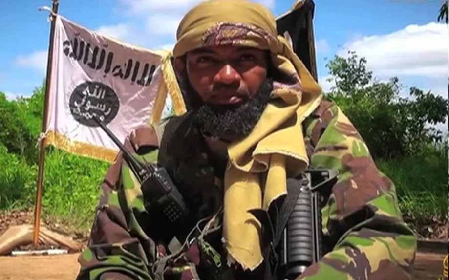 Al-Shabaab killing own Kenyan fighters and this JKUAT graduate is in charge