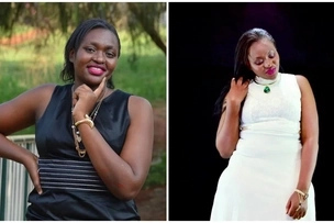 This 25-year old beauty queen used Facebook to make her HIV status public. Her reason is incredible