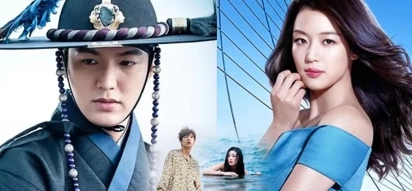 Koreanovelas Are Back: Are Their Ratings High Enough To Merit Another Shot At Dominating Primetime TV? Mixed Reactions From Viewers!