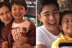 Eto ang totoo! Onyok Pineda's mom exposes truth why son was removed from 'Ang Probinsiyano'