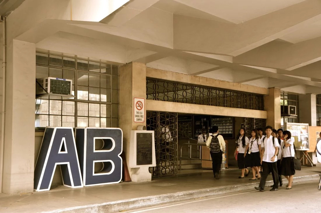 UST closes down 2 programs