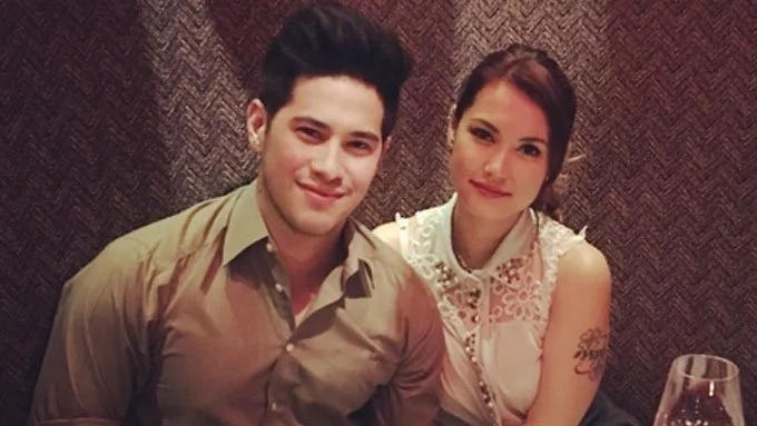Maria Ozawa accepts apology of Uber driver who allegedly harassed her