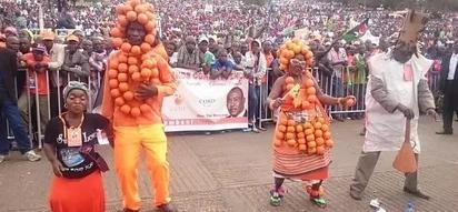 Mwanasiasa apigwa VIBAYA baada ya kushinda kura ya mchujo ODM