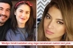 Di maka-move on? Jessy says 'no' when asked whether she feels vindicated about overlapping issue with Angel Locsin