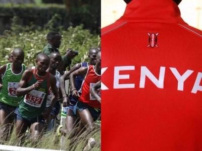 PAIN and tears talented Kenyan athlete DIES