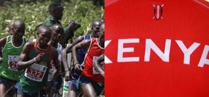Wanariadha wapatwa na mushtuko kufuatia kifo cha mwenzao mazoezini Eldoret