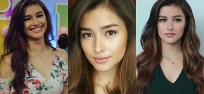 Stunning Liza Soberano confesses she feels ugly 'all the time'
