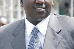 Hali ya mshikemshika katika mrengo wa Ruto baada ya kuhusishwa na sakata ya NYS
