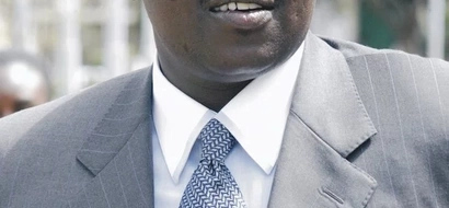 DP William Ruto comes to the defense of witches
