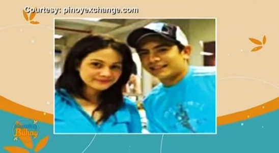 Gerald Anderson hoping now is right time for him and Bea