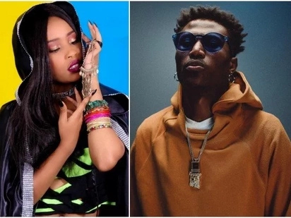 Octopizzo a fraud? High end rapper exposed for allegedly stealing a song and TUKO.co.ke has the details