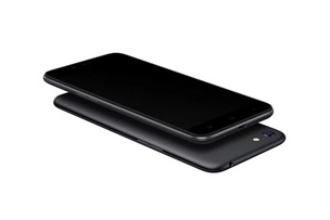OPPO A71 Officially Retailing on Open Market Countrywide Starting Today