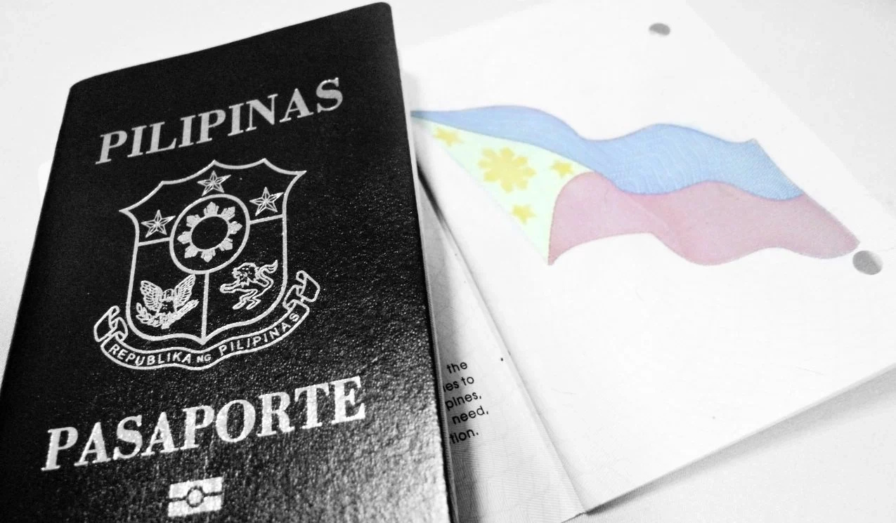 Exclusive passport center for OFWs soon – DFA