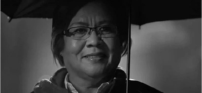 De Lima talks about charges against her and her statement will just f*ck you up