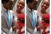 Bahati apata ujumbe wa kipekee kutoka kwa 'prayer partner' wake, Diana Marua