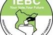Names of new IEBC commissioners revealed