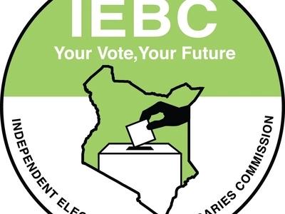 Tume ya IEBC yaweka wazi namna wawaniaji BINAFSI watatakiwa kujiandaa