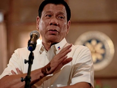 READ: Duterte still pushing for a Con-ass despite opposition from the public!