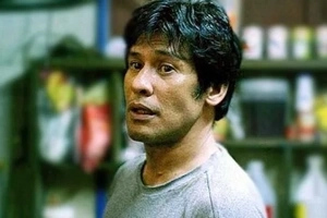 Buhay si Julio Diaz! Shocked actor reveals that it was his namesake brother who died of heart attack
