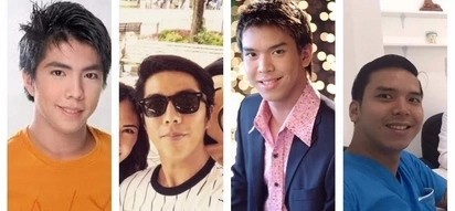 Whatever happened to CJ Muere and Benj Pacia? These 2 StarStruck graduates became successful outside showbiz!