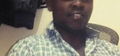 Mwanamke anayedaiwa kuwalipa wauaji kumuua mumewe afikishwa kortini