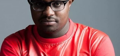 Sad! Former P unit member shares chilling message after thugs attacked his mother